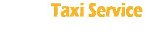 Korea taxi service